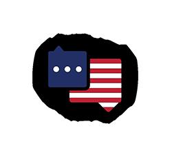 ACWT-logo